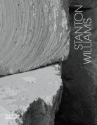 Stanton Williams: Volume