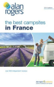 Alan Rogers the Best Campsites in France
