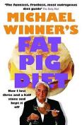 Fat Pig Diet