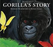 Gorilla's Story