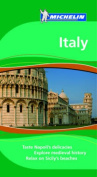 Italy (Michelin Green Guides)