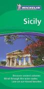 Sicily Tourist Guide