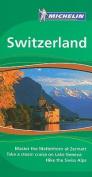 Switzerland Tourist Guide