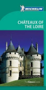 Tourist Guide Chateaux of the Loire