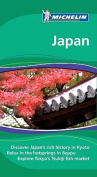 Japan (Michelin Green Guides)