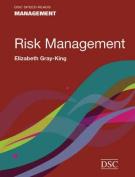 Risk Management (Speed Reads)