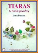 Tiaras and Bridal Jewellery