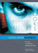 Books Mean Business
