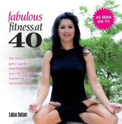 Fabulous Fitness at 40