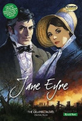 Jane Eyre: Quick Text