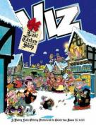 Viz Annual: The Last Turkey in the Shop