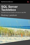 SQL Server Tacklebox
