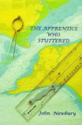 The Apprentice Who Stuttered