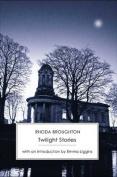 Twilight Stories