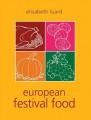 European Festival Food