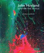 John Hoyland RA