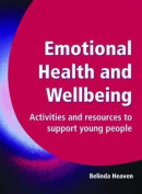 Emotional Health and Wellbeing