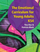 The Emotional Curriculum for Early Teens KS3