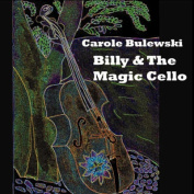 Billy and the Magic Cello