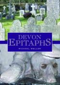 Devon Epitaphs