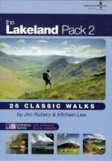 The Lakeland Pack 2