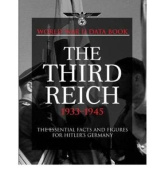 The Third Reich 1933-1945
