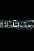 The Spinetinglers Anthology 2009