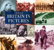 150 Years of Britain in Pictures.