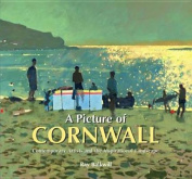 A Picture of Cornwall