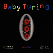 Baby Turing