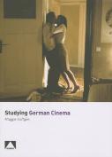 Studying German Cinema