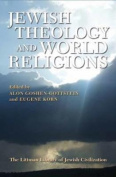 Jewish Theology and World Religions