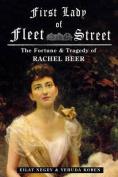 First Lady of Fleet Street