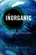 The Inorganic