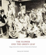 The Flower and the Green Leaf