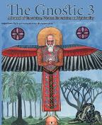 The Gnostic 3