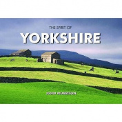 The Spirit of Yorkshire
