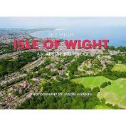 Sky High Isle of Wight