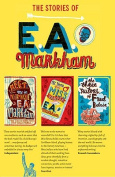 The Stories of E.A. Markham
