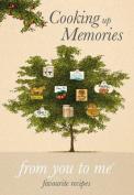 Cooking Up Memories