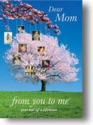 Dear Mom