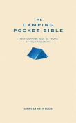 The Camping Pocket Bible