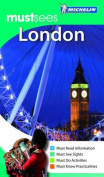London Must Sees Guide