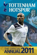 Official Tottenham Hotspur FC Annual