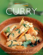 Curries (Food Lovers)