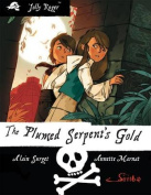 The Plumed Serpent's Gold