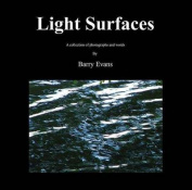 Light Surfaces