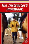 The Instructor's Handbook