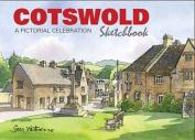 Cotswold Sketchbook