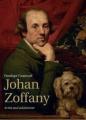 Johan Zoffany